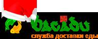 Доставка еды Васаби